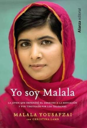 yo-soy-malala-de-malala-yousafzai-libro-digital-de-pelicula-773301-MLA20318193233_062015-O.jpg