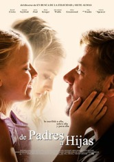 cartel-de-padres-a-hijas-939