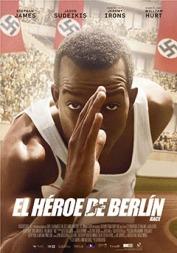 cartel-el-heroe-de-berlin-635
