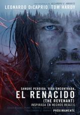cartel-el-renacido-2-131