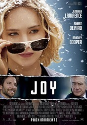 cartel-joy-123