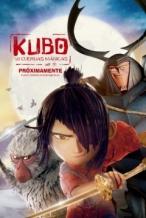 kubo_pelicula