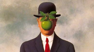 museo-magritte-xl